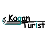 Kagan's Turist ApS extends partnership with VELUX EHF FINAL4