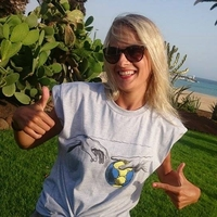 Last chance to send your handball holiday pictures