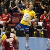 Kielce extend unbeaten start to six