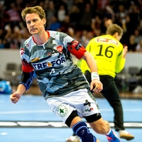 Kolding want to stay unbeaten, Alingsas take on mission impossible
