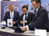 Wegweisender Vertrag mit MP&Silva unterschrieben