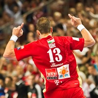 Stars collide in Veszprem as Ilic takes on Landin