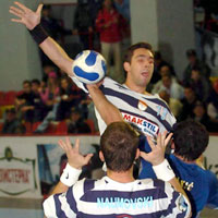 Metalurg made big step