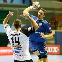 Metalurg mount a comeback to rescue a point