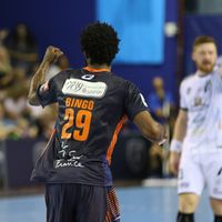 Montpellier start campaign with success