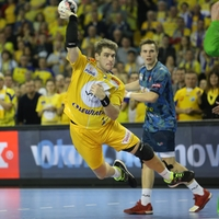 Five reasons why Kielce will reach the VELUX EHF FINAL4