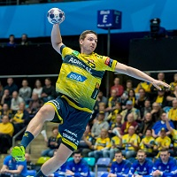 "Pekeler: ""A one-goal lead means nothing in handball"""