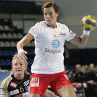 Riegelhuth joins FCK