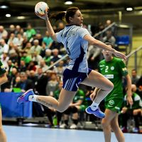 Rostov seal group win in Budapest nail-biter