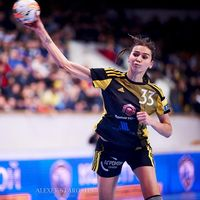 Rostov put unbeaten record to the test in Budapest