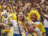 More VELUX EHF FINAL4 tickets about to go on sale