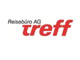 TREFF AG offizieller Reise- und Ticketpartner des 2014 VELUX EHF FINAL4