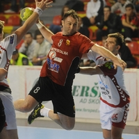 Vardar ready to take on Europe