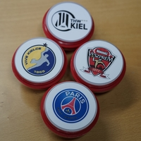 Semi-final pairings of the VELUX EHF FINAL4 to be drawn on Tuesday