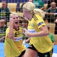 Lokomotiva claim historic point after thriller