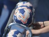 Adidas präsentiert neues Video mit den Höhepunkten des VELUX EHF FINAL4