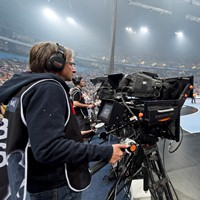 Weekend TV Schedule of Women´s EHF Champions League