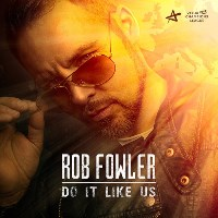 "Download ""Do it like us"" ringtone from iTunes"