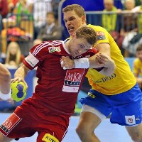 Paris sign another VELUX EHF Champions League star