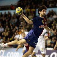 Barcelona win Spanish Cup