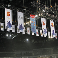 EHF FINAL4 memorabilia to be auctioned