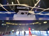 Neue Torlinien Technologie beim VELUX EHF FINAL4