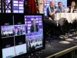 Die Stars des VELUX EHF FINAL4 verraten ihre Geheimnisse im Google Hangout
