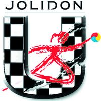 Jolidon Cluj hope for success on third attempt