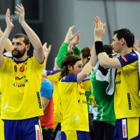 Kielce secure tenth Polish league title
