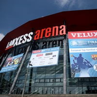2011 EHF FINAL4 returns to Cologne