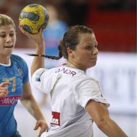 Larvik go to Viborg as league winners