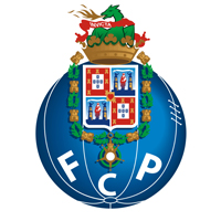 Porto hosts MCL Qualification Tournament