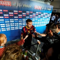 Media accreditation for VELUX EHF FINAL4 opens