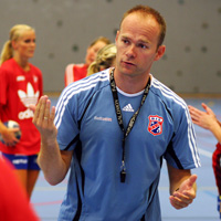 Byåsen coach: Good chances
