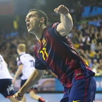 Match of the Week visits Spain in Round 9
