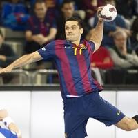 6816 goals, 76 Lazarov strikes and a Kielce clean sweep