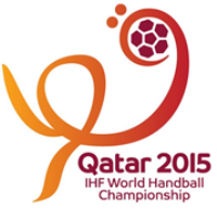 VELUX EHF Champions League and Qatar 2015 join forces