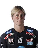 EHF Champions League Final impressions I