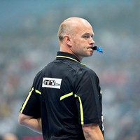 VELUX EHF FINAL4 officials announced