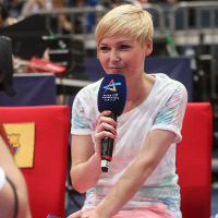 Freshly crowned best sport presenter of Germany to host the VELUX EHF FINAL4