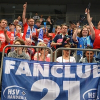 More than 5000 tickets sold for the 2014 VELUX EHF FINAL4