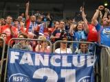 Vorverkauf für das 2014 VELUX EHF FINAL startet mit neuem Rekord