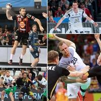 Big names make big moves across Europe - Part 1