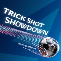 Two weeks left to enter the Trick Shot Showdown