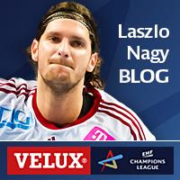 Nagy: We cannot sit back and enjoy success