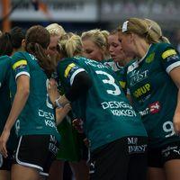 Oskarsson new Viborg coach