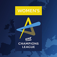 National champions women - part 4: eastern Europe