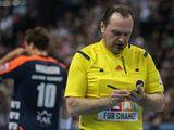 Schiedsrichter für das VELUX EHF FINAL4 berufen