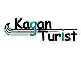 Kagan's Turist ApS bleibt offizieller Reise- und Ticketpartner des VELUX EHF FINAL4