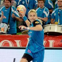 Krim captain agrees to Vardar move